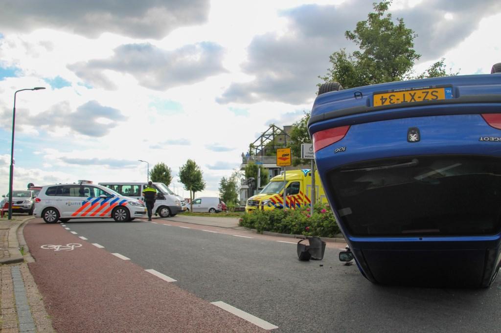 ZHZActueel/ Herbert van Dalen © BDU media