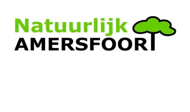 Het logo van Natuurlijk Amersfoort, de fractie die tijdelijk 'Lijst Molenkamp' moet heten.  Lijst Molenkamp © BDU media