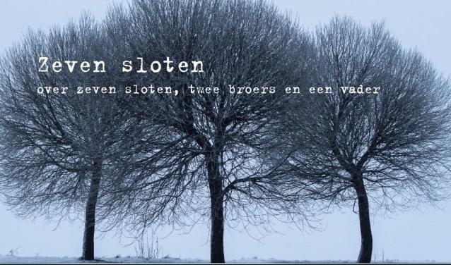 Zeven Sloten, gespeeld door Nobuts