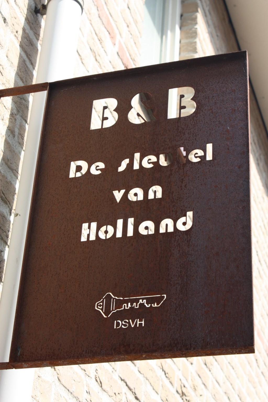 Michel Broekhuizen © BDU media