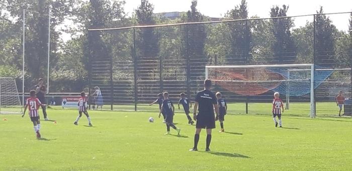 finale 1. FC Köln-PSV