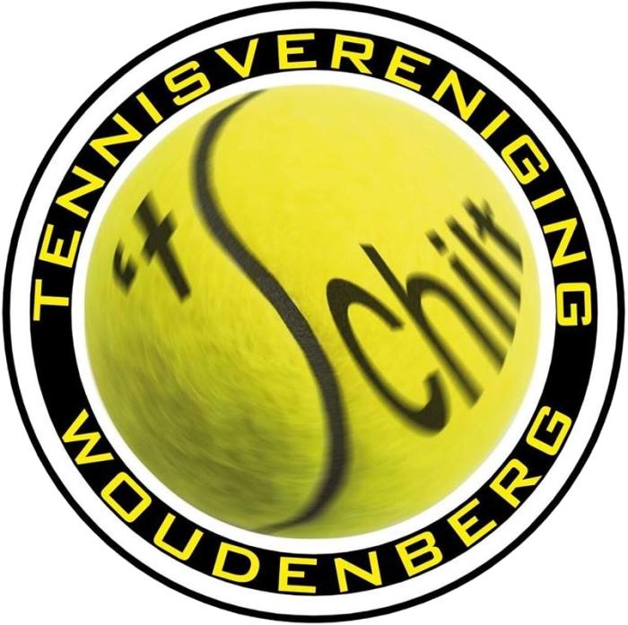Logo TV 't Schilt