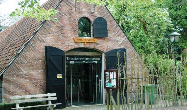 Tabaksmuseum