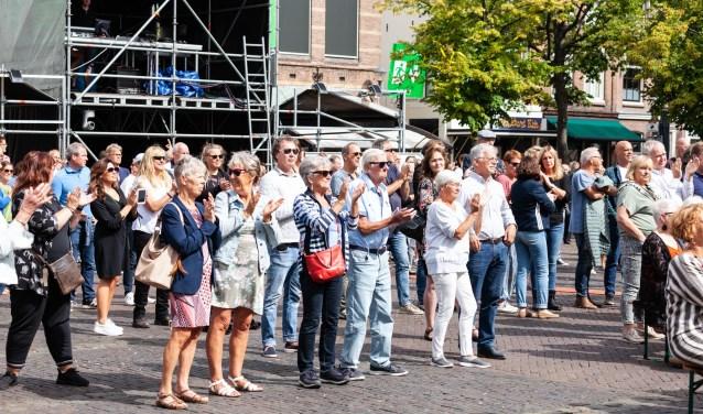 Martijn Klop © BDU Media