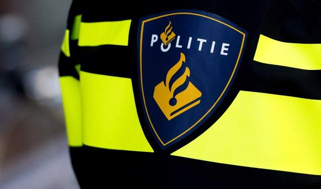 XTRA - Politie in actie