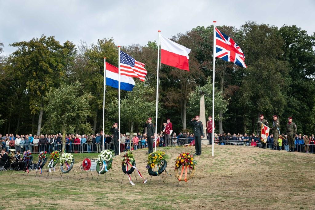 Koninklijke Landmacht © BDU Media