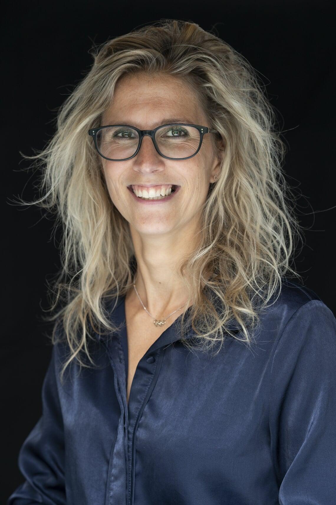 Renata Jansen