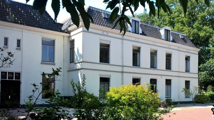 Villa Xaverius Driebergen