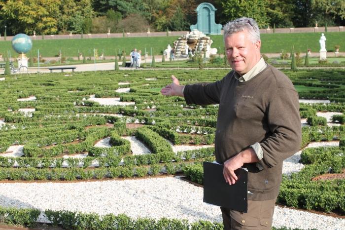 Willem Zieleman