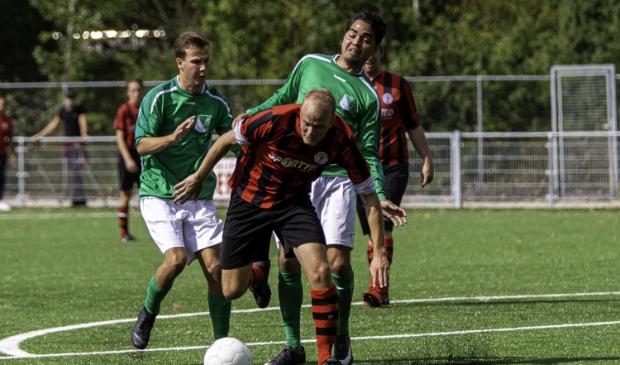 <p>Marco van Laar</p>