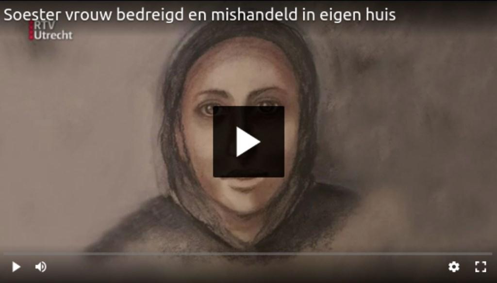 Politie Midden Nederland © BDU media
