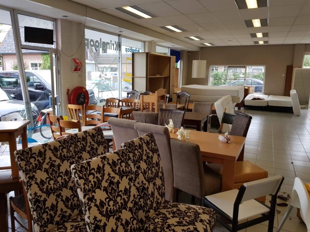 Huib van Verseveld © BDU Media