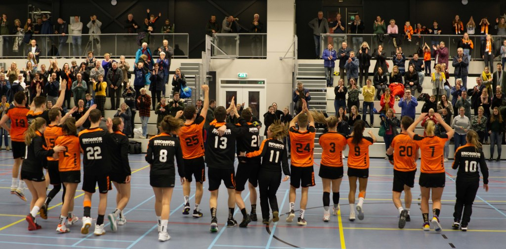 GKV Enomics - HKV/Ons Eibernest Wim den Besten © BDU Media