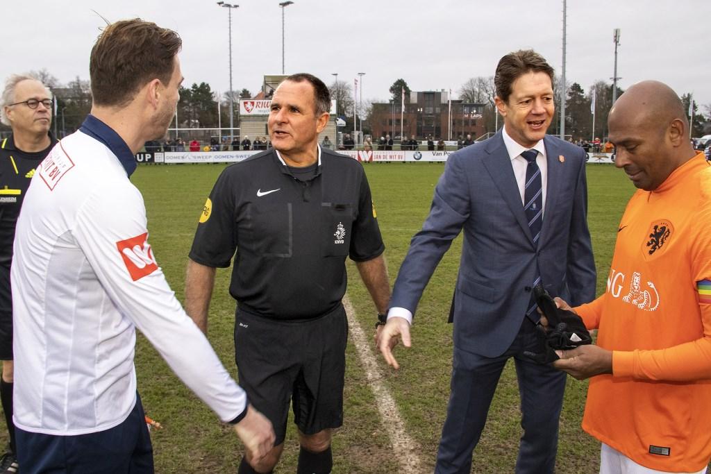 Willem Brand © BDU media