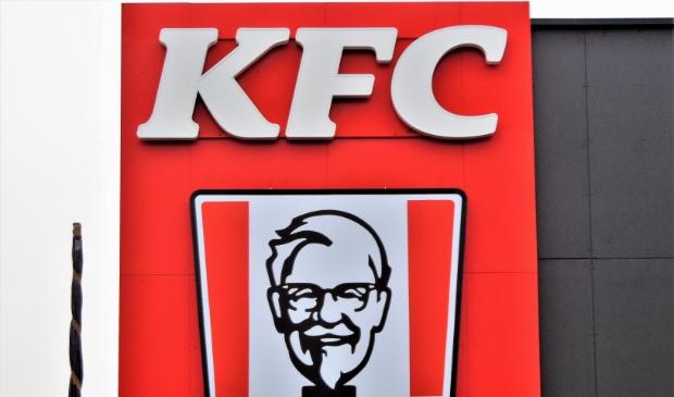 KFC Open