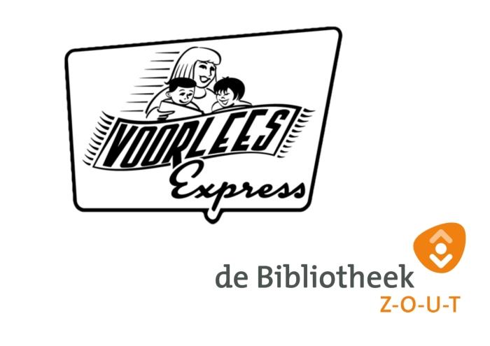 VoorleesExpress