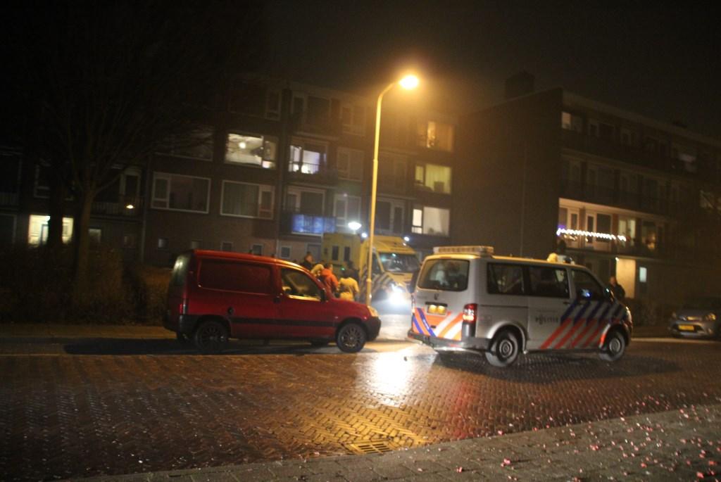ZHZActueel / Herbert van Dalen © BDU Media