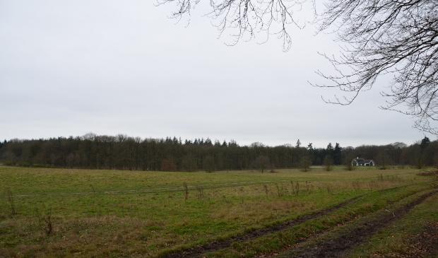 <p>Den Treek Henschoten</p>