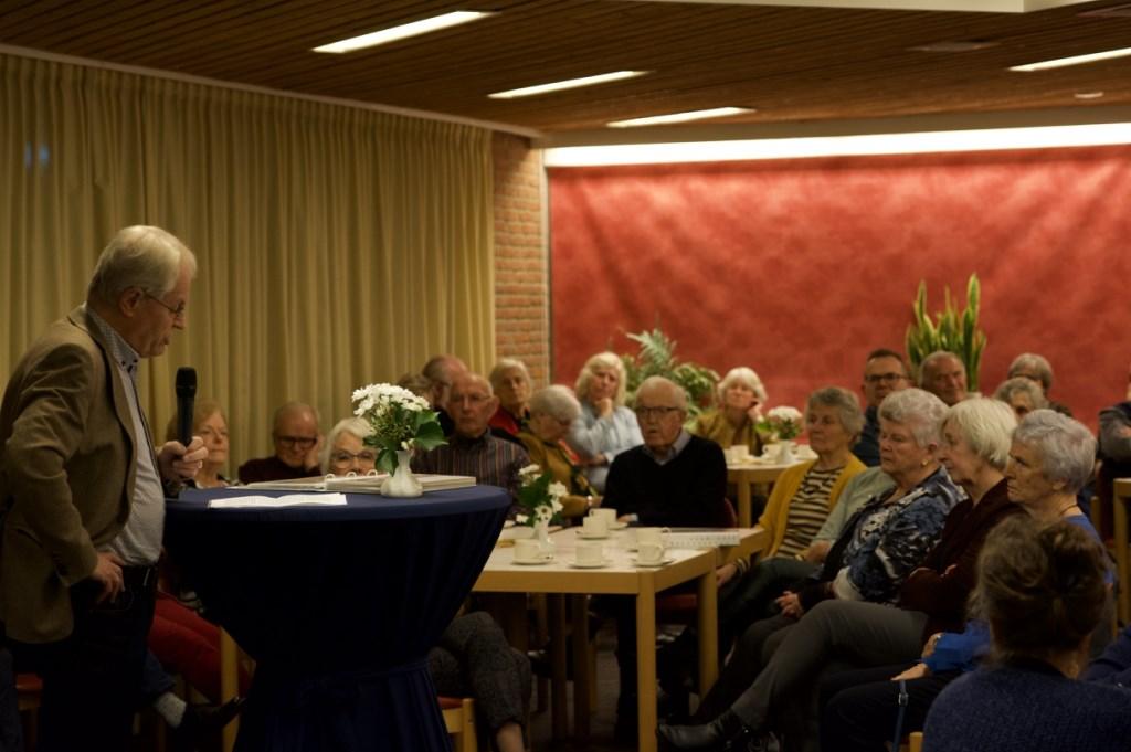 Maarten © BDU media