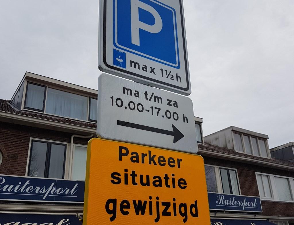 Gemeente Amstelveen © BDU media