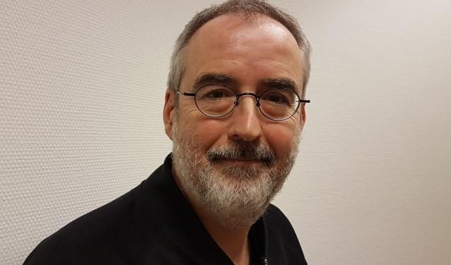 Ronald Giphart