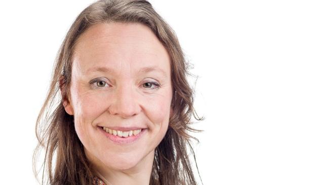 <p>Inge Verhoef</p>