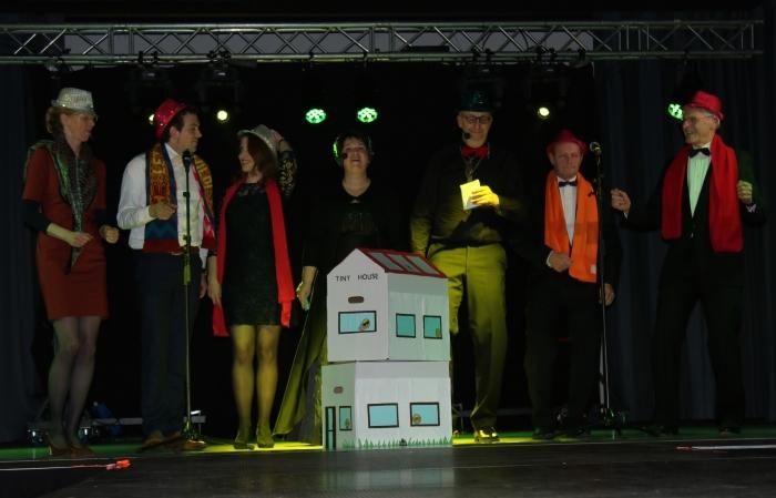 Gemeente Sandra van Dam © BDU