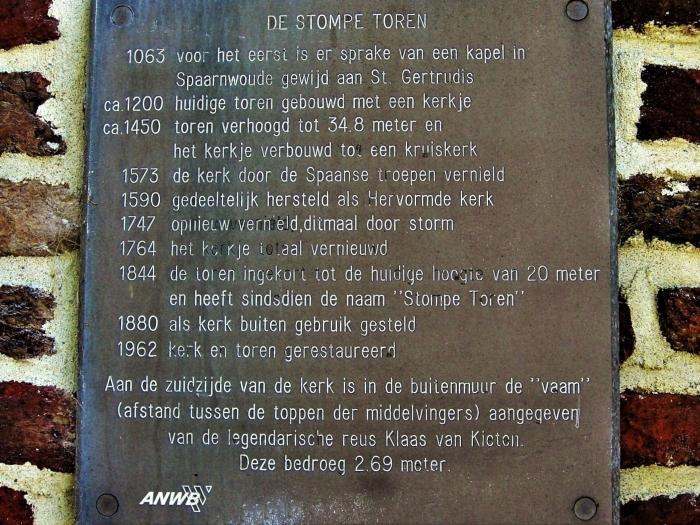 Jubileum Hans Blomvliet © BDU