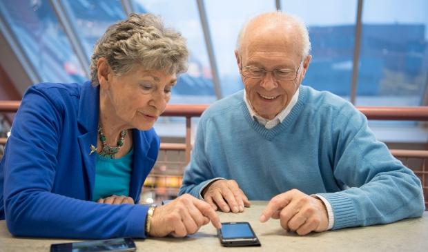 <p>Seniorweb helpt!</p>