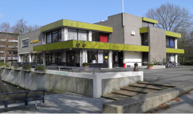 <p>Bij wijkcentrum De Bolder is nog wel een open inloop.</p>