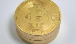 Geld verdienen met bitcoin vanuit je huis in Wageningen: voordelen en nadelen