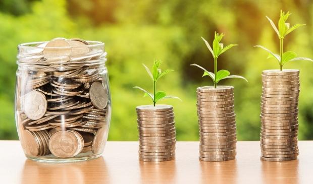 <p>Met het geld wilt Regio Foodvalley investeren in de verduurzaming, versterking en verbinding van een aantal regionale initiatieven.&nbsp;</p>