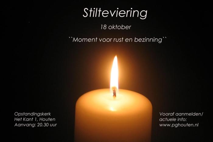 sitlteviering