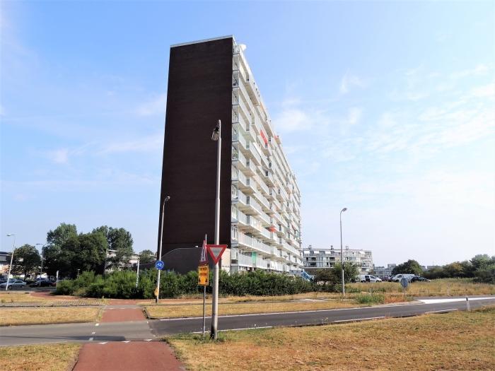 Zeewijk Hans Blomvliet © BDU media