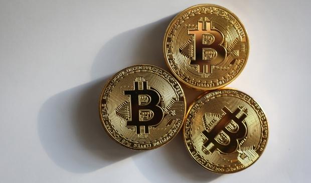 Waar komt het geld van bitcoins vandaan stan laurel on you bet your life