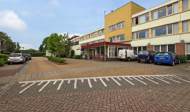 Woonzorgcentrum Bunninchem