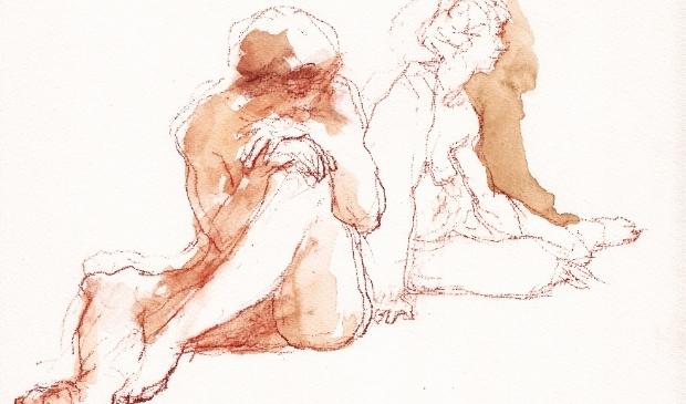 Nieuwe cursussen bij Wijks Atelier