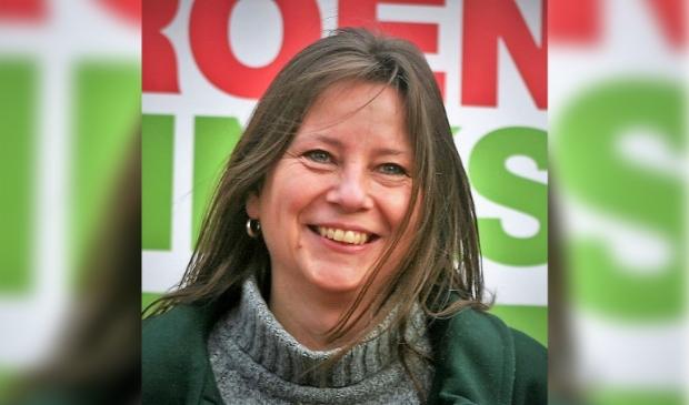 <p>Rosan Coppes, sinds 2006 raadslid (en tussendoor vier jaar wethouder) neemt volgende week afscheid van de gemeenteraad.</p>