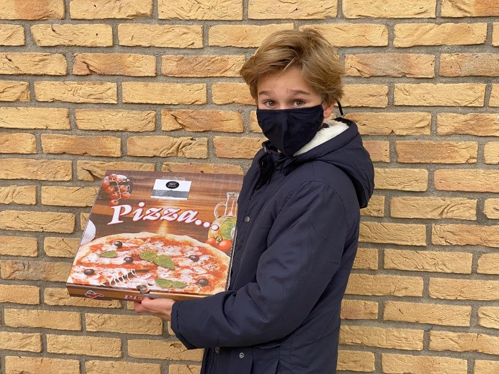 <p>Laurens van den Eijnden</p> © BDU media