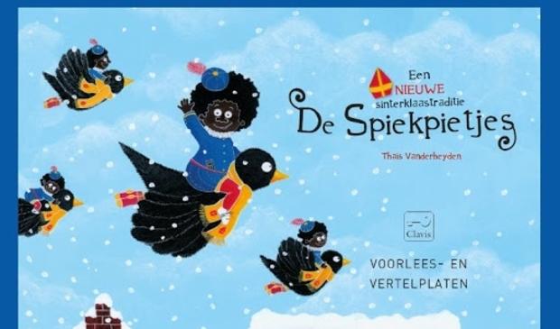 <p>&#39;Dit boek is in 2018 uitgekomen met het oogmerk om aan Sinterklaas een moderne twist te geven, maar helaas is dit door de illustraties een gemiste kans.&#39;</p>