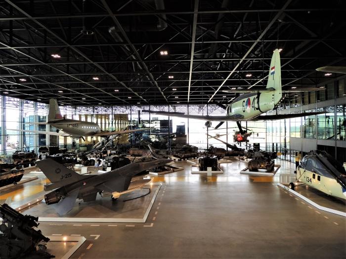 Museum Hans Blomvliet © BDU media