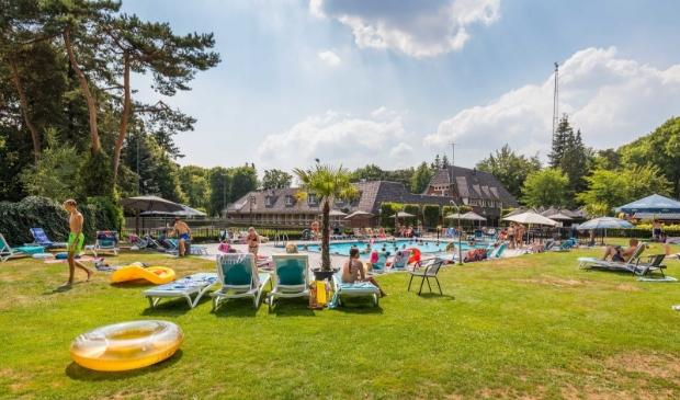 <p>TopParken Holding is gevestigd op Landgoed De Scheleberg in Lunteren.</p>