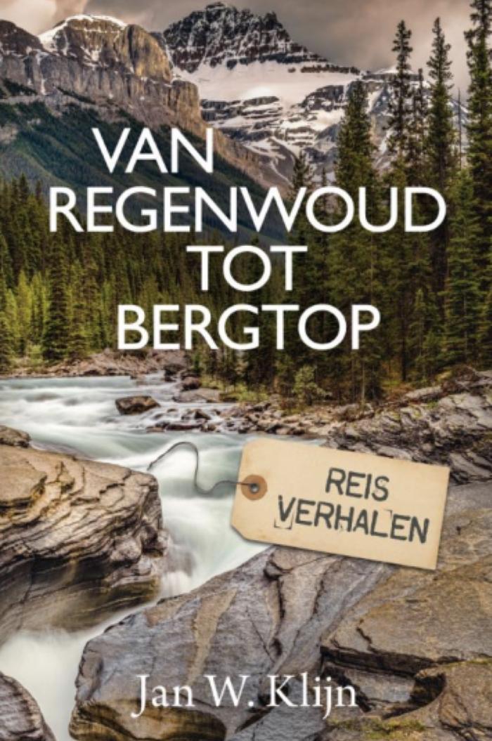 Cover Kok Uitgeverij © BDU Media