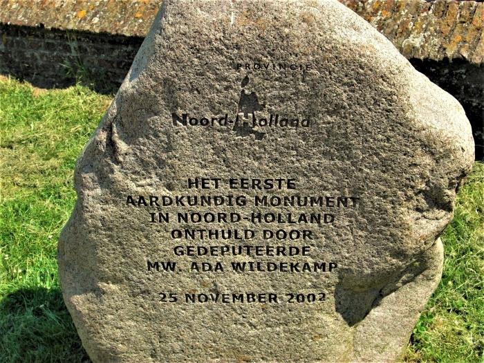 Jubileum Hans Blomvliet © BDU media