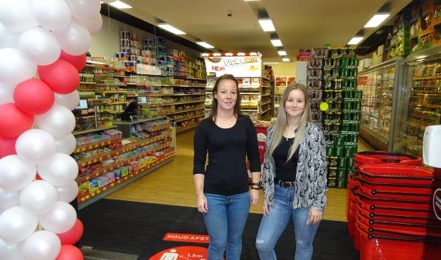 <p>Nieuw in Gorinchem: Kr&oacute;wka.&nbsp;</p>