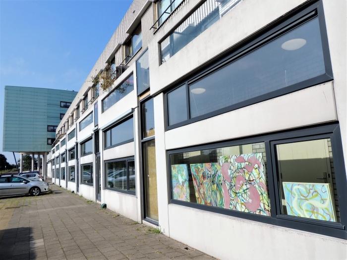 Zeewijk Hans Blomvliet © BDU