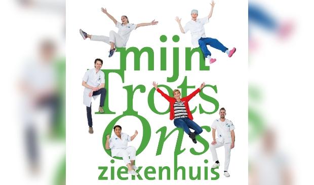 <p>Het Beatrixziekenhuis, onderdeel van Rivas Zorggroep, hoort weer bij de beste ziekenhuizen van Nederland.</p>