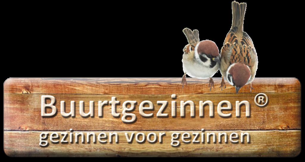 <p>Buurtgezinnen</p> © BDU media