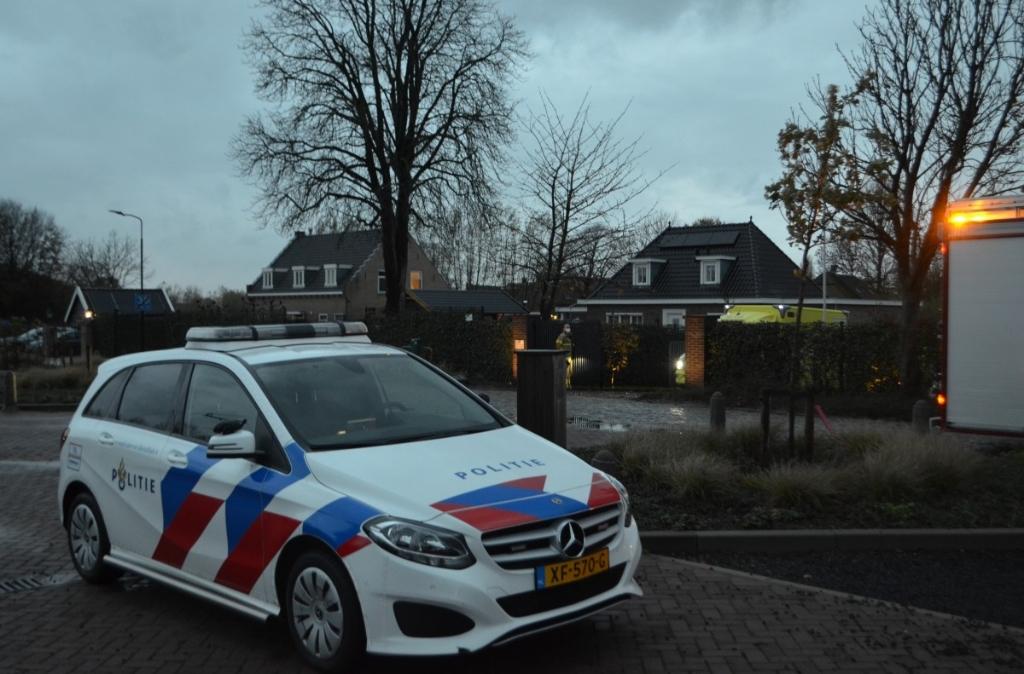 <p>ZHZActueel / Rick Groenendijk</p> © BDU media