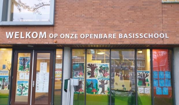 Basisschool de Bongerd
